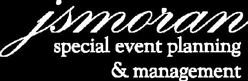 jsmoran special events